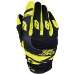 Adult Moto Cross Gloves